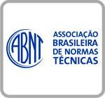 ABNT Associação de normas técnicas