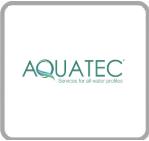 Aquatec Quimica