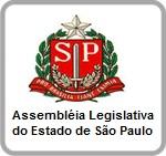 Assembléia Legislativa do Estado de São Paulo