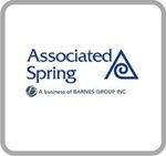 ASSOCIATED SPRING