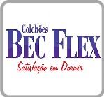 Bec Flex