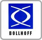 BOLLHOF