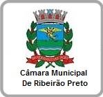 CÂMARA MUNICIPAL DE RIBEIRÃO PRETO