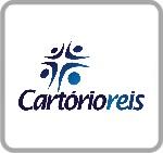 CARTÓRIO REIS