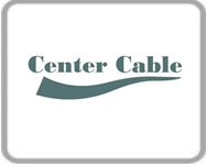 CENTER CABLE