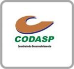 CODASP