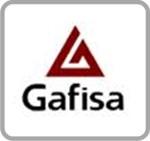 CONSTRUTORA GAFISA