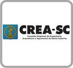 CREA - SC