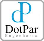 DOTPAR ENGENHARIA