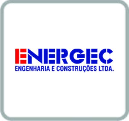 ENERGEC