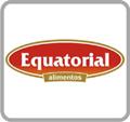 EQUATORIAL ALIMENTOS