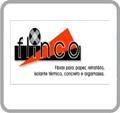 FLINCO FIBRAS LTDA
