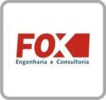 FOX ENGENHARIA