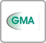 GMA GASQUES
