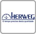 HERWEG