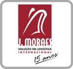 J MORAES