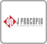 JPROCÓPIO