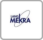 LANG MEKRA