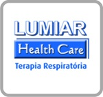 LUMIAR HOME CARE