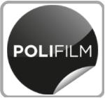 PBF POLIFILM