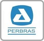 PERBRAS