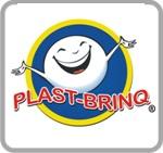 PLAST-BRINQ