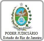 PODER JUDICIÁRIO DO ESTADO DO RIO DE JANEIRO