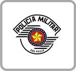 POLICIA MILITAR DO ESTADO DE SÃO PAULO