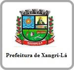 PREFEITURA DE XANGRI-LA