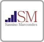 SANNINO MARCONDES