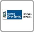 SECRETARIA DA FAZENDA DO RIO DE JANEIRO