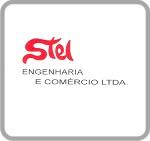 STEL ENGENHARIA E COMERCIA LTDA