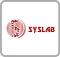 SYSLAB