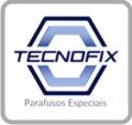 TECNOFIX INDUSTRIA E COMÉRCIO DE FIXADORES - SOROCABA