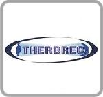 Therbrec
