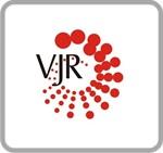 VJR Comercial
