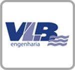 Vlb Engenharia