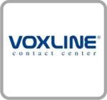 VOX LINE