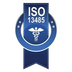 As mudanças na ISO 13485:2018