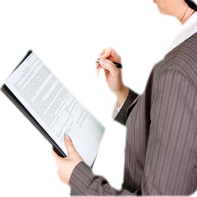 Como Funciona a Auditoria Interna?