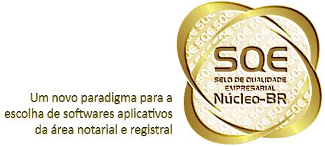 CONSULTORIA ISO CRIA SELO DE QUALIDADE PARA EMPRESA DE SOFTWARE