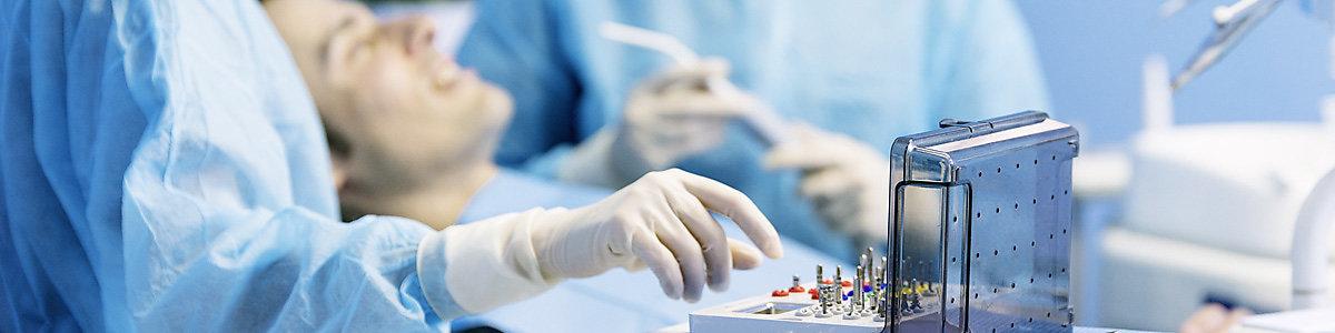 FDA planeja usar ISO 13485 para regulamentação de dispositivos médicos