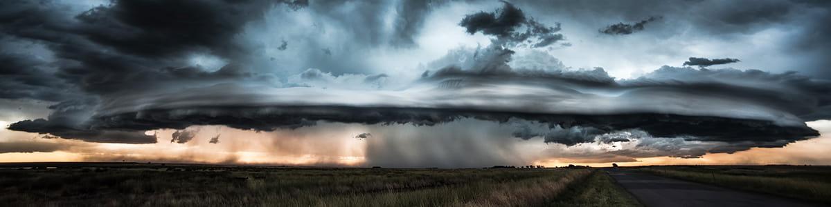Gerenciando o impacto da mudança climática: primeiro padrão internacional para adaptação publicado