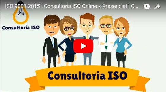 (c) Consultoriaiso.com.br