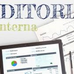 AUDITORIA INTERNA ISO