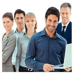 Treinamento norma | Treinamento auditor