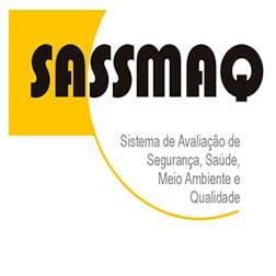 Consultoria SASSMAQ