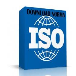 O que mudou na Norma ISO 9001-2015?