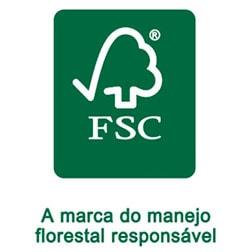 Gestão Florestal – FSC e CERFLOR