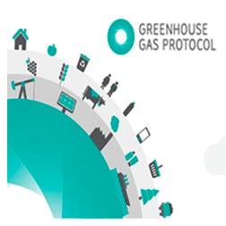 Consultoria Inventário de carbono (GHG protocol)